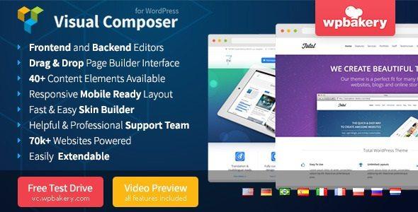 Visual-Composer-for-WordPress