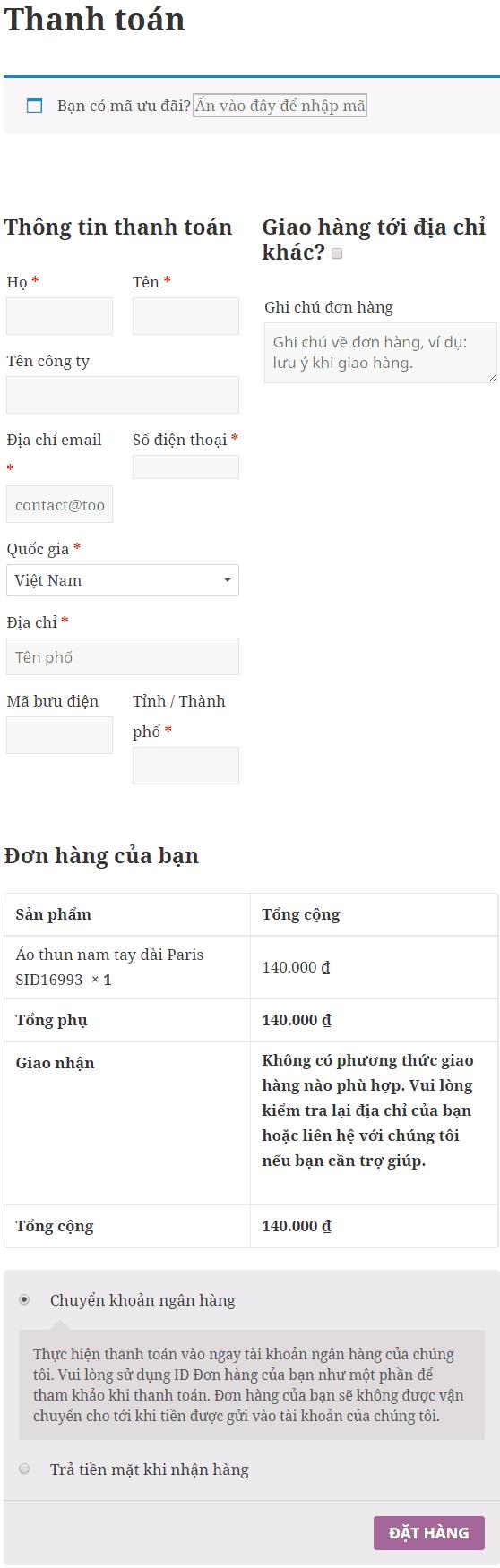 them-san-pham-trong-woocommerce-15