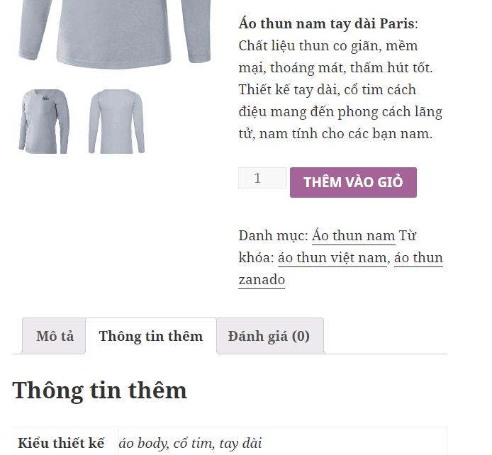 them-san-pham-trong-woocommerce-19