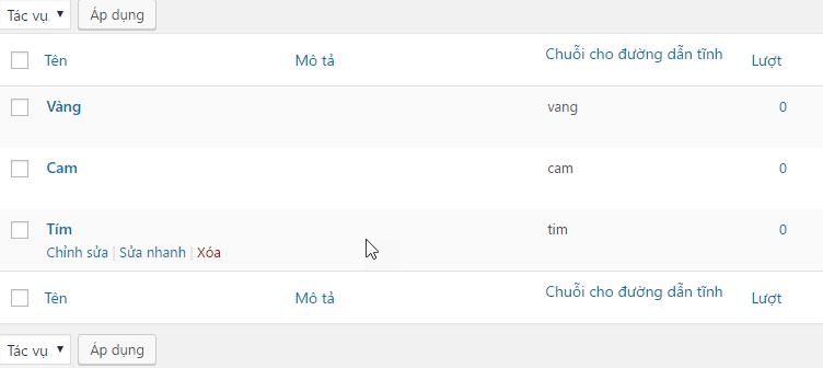 them-san-pham-trong-woocommerce-23