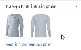them-san-pham-trong-woocommerce-9